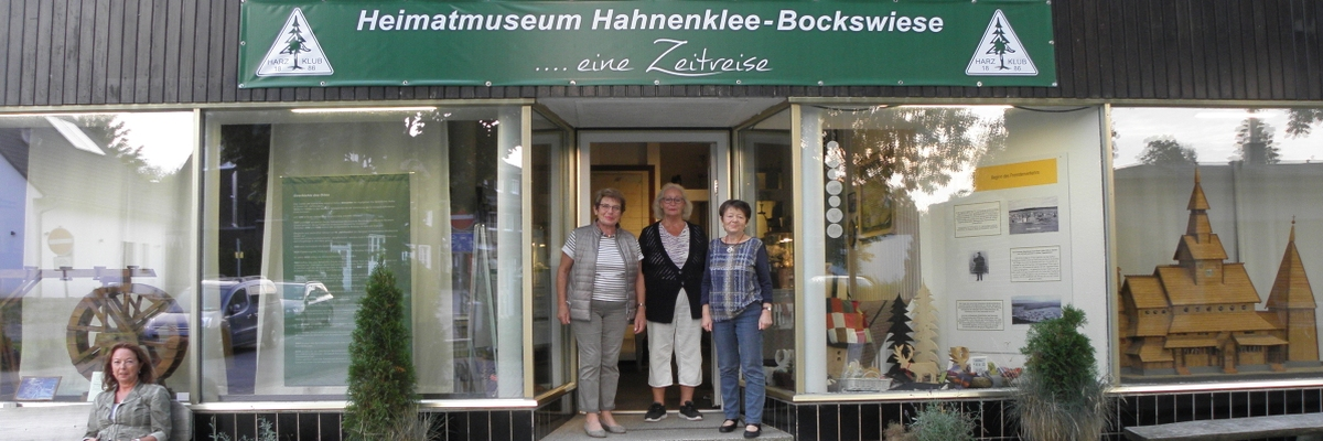 header Heimatmuseum